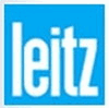 LEITZ FRANCE