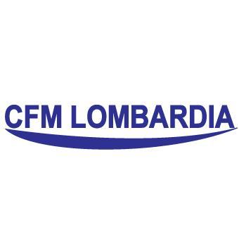 C.F.M. LOMBARDIA S.R.L.