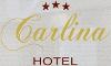 HOTEL CARLINA***