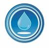 SANIWAVE SANITARY WAVE CO. LTD.