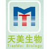 SHANDONG TIANMEI BIOTECH CO., LTD