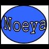 NOEYA TECHNOLOGY CO.,LTD.