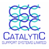 CATALYTIC SUPPORT SYSTEMS