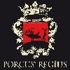 PORCUS REGIUS