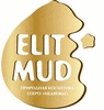 ELITMUD