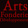 ARTS FONDERIE & DEVELOPPEMENT