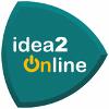 IDEA2 ONLINE