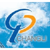 GUCHENG CHANGLI STEEL WIRE CO.,LTD