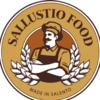 SALLUSTIO FOOD