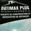 BATIMAX PLUS
