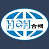 ANHUI HCH IMP. & EXP. CO., LTD.