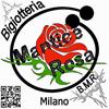 BIGIOTTERIA DI MANTICE ROSA