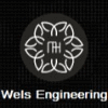 WELS ENGINEERING