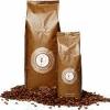 COFFEEROOTS