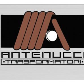 ANTENUCCI ANTONIO TRASFORMATORI