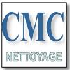 CMC NETTOYAGE