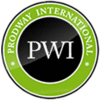 PRODWAY INTERNATIONAL