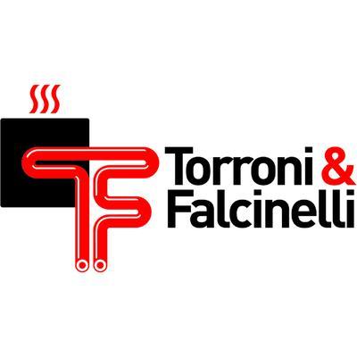 TORRONI E FALCINELLI S.R.L.