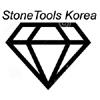 RM TECH KOREA (STONETOOLS KOREA®)