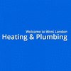 WEST LONDON HEATING AND PLUMBING