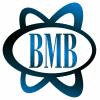 BMB SRL
