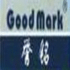 GOOD MARK ELECTRICAL APPLIANCE(DONG GUAN) CO.,LTD