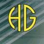 HEYLEN-GEERTS