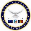 RADU AURELIAN - BIROU DE MEDIATOR BUCURESTI