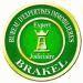 BUREAU D'EXPERTISES IMMOBILIERES BRAKEL