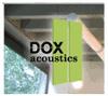 DOX ACOUSTICS
