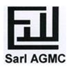 L'ALGERIENNE DES GRILLAGES  &  MATERIAUX DE CONSTRUCTION SARL