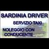 SARDINIADRIVER DI STEFANO SCALAS