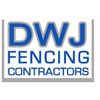DWJ FENCING CONTRACTORS LTD