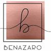 BENAZARO LTD