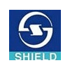 SHIELD SEALING AND PACKING CO.,LTD.