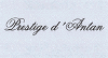 PRESTIGE D'ANTAN