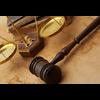 LAW OFFICE OF LEONID KARAGHEAUR