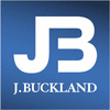 J. BUCKLAND FOOD SUPPLIES