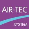 AIR - TEC SYSTEM S.R.L.