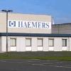HAEMERS