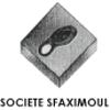 SOCIETE SFAXIMOULES