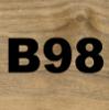 BIERZO 98 SL