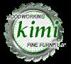 KIMI-1 LTD