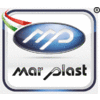 MAR PLAST GROUP S.P.A.