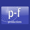 P-F PRODUCTIONS LIMITED