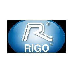 RIGO SRL
