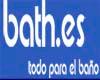 BATH.ES