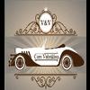 CARS VABRILIAN