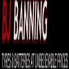 B.J. BANNING LIMITED
