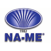 NA-ME INDUSTRIAL MANUFACTURING AND TRADING CO. INC.